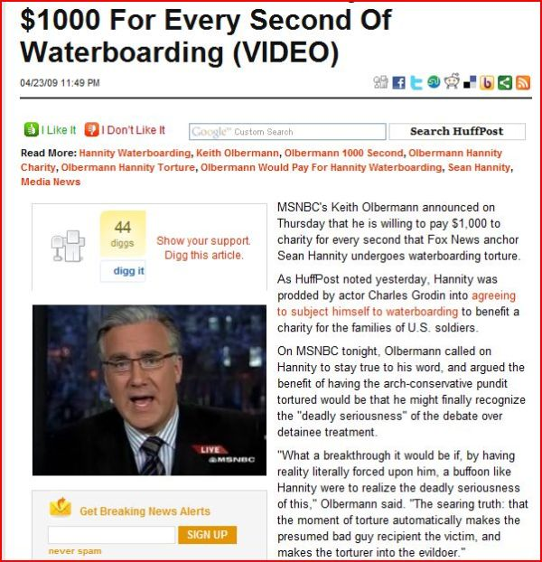 waterboarding1